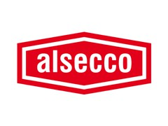 alsecco GmbH - Matheo Catering Referenz