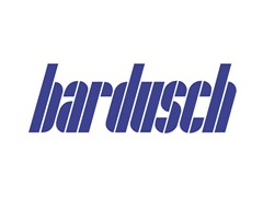 bardusch GmbH & Co. KG - Matheo Catering Referenz