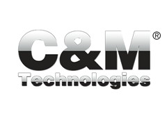C & M Technologies GmbH - Matheo Catering Referenz