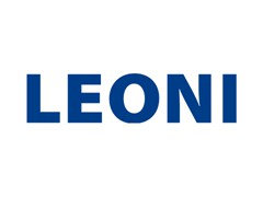 LEONI protec cable systems GmbH - Matheo Catering Referenz