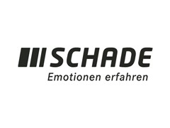 SCHADE GmbH & Co. KG - Matheo Catering Referenz