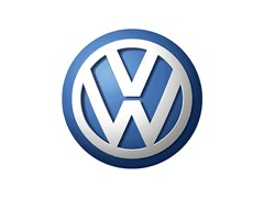 Volkswagen AG - Matheo Catering Referenz