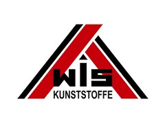 WIS Kunststoffe GmbH - Matheo Catering Referenz